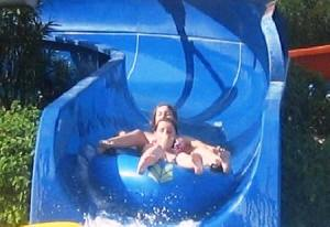 Alanya Waterpark_7