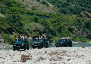 jeep_safari_tour-8