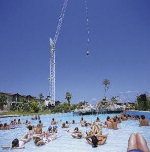 water-planet-aqua-park