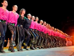 anatolian_fire_troya_dance_show (1)