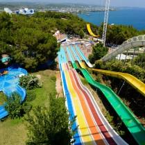 Alanya Aquapark Antalya