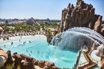 Aquapark Antalya Belek